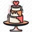 THE SCOOT WEDDINGS